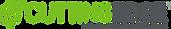 CEL-logo-512px_2x-300x51 bkgrd.png