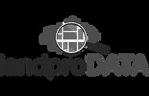 logo-large gray.png