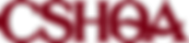 cshqa-logo-red.png