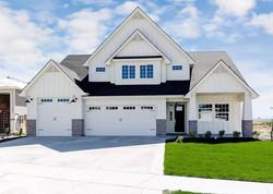 MK Custom Homes