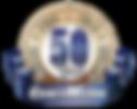 50 Year Logo.png
