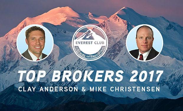Everest-Club-Award-Winners-2017.jpg