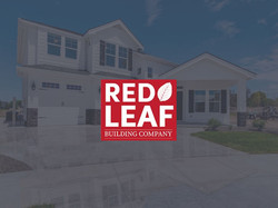 Red Leaf Building Company