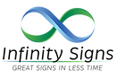 ISNW-Web-Logo-Trans.png