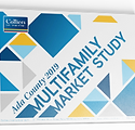 2019-Multifamily-Report-V2-250x196.png