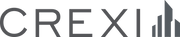 crexi logo_navy_blue copy.png