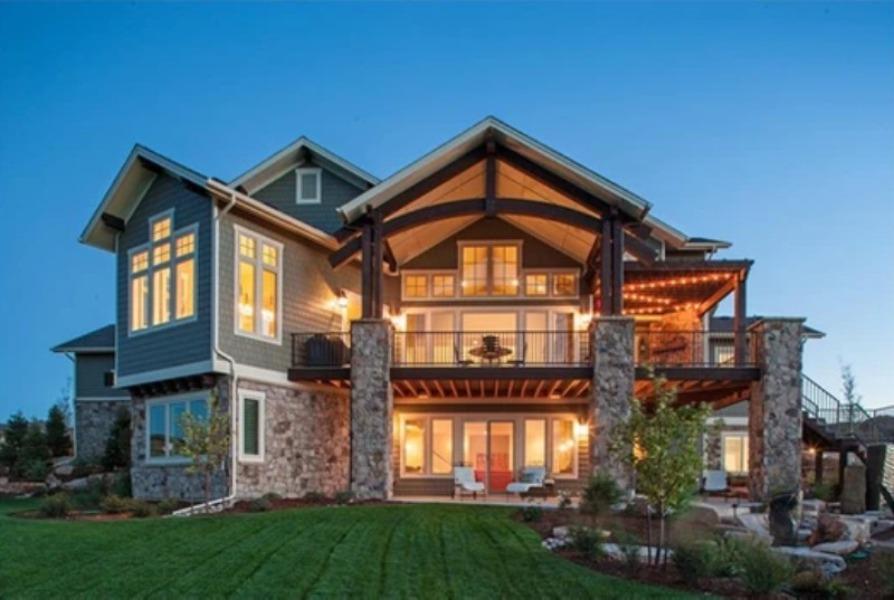 Sunlite Homes, Inc.