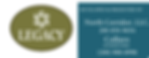 Legacy White Sturgeon Logos.PNG