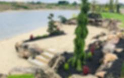 Beach%2C%20water%20%26%20Landscape_edite