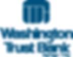WA Trust Bank Logo.png
