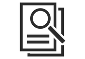 Area Overview Icon.png