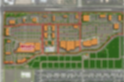 Site Plan Map.PNG
