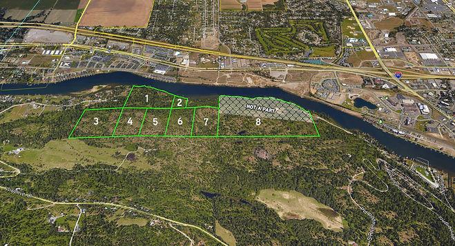 Google-Earth-Parcels-Aerial---Green-Outline-Number-for-Legend_R.jpg