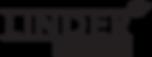 Linder-Village-Logo-1.png
