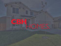 CBH Homes