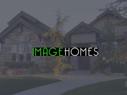 Image Homes