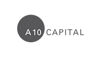 A10_logo_grey.png