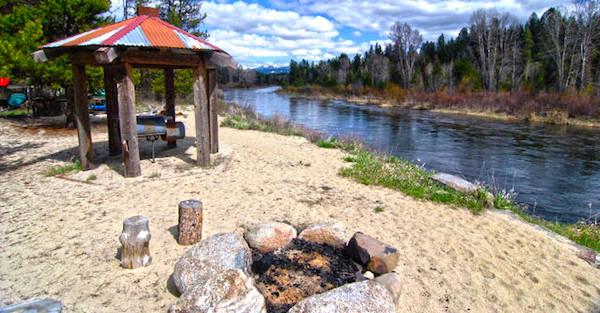 Blackhawk on the river-3.jpg