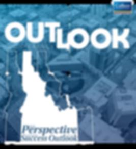 Outlook 2020 Logo Final.png