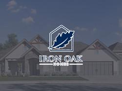 Iron Oak Homes