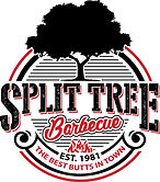 Split Tree Logo FINAL.jpg