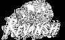 Straight white logo 450x350.png