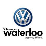 VW Waterloo.jpeg