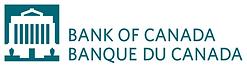BankofCanada.png
