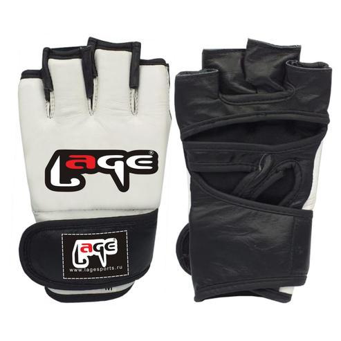 ММА перчатки