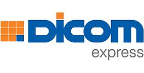 Dicom Express.png