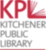 KPL.jpg