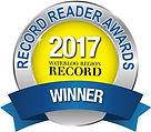 record reader 2017.jpg