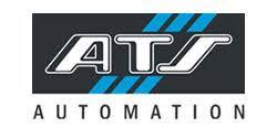 ATS Automation.jpeg