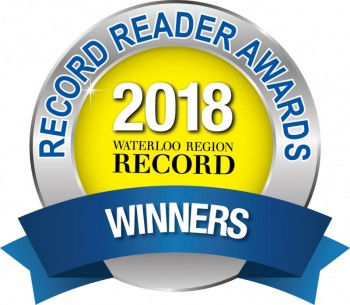 Record Reader Awards