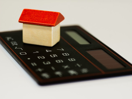 Buying Property from a Company – Should You Buy the Shares or the House?