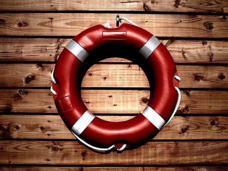 Directors, Creditors - Do Personal Suretyships Survive Business Rescue?