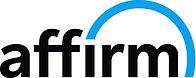 affirm finance, installmet paymnets, financing, home fiance