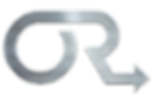 Logo (Silver) High Resolution.png