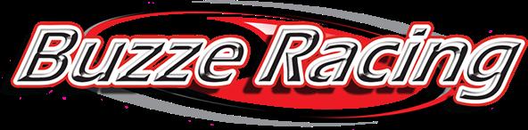 Buzze Racing