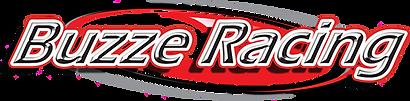 Buzze Racing.png
