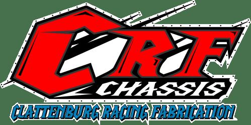Clattenburg Racing Fabrication