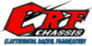 CRF Chassis.png