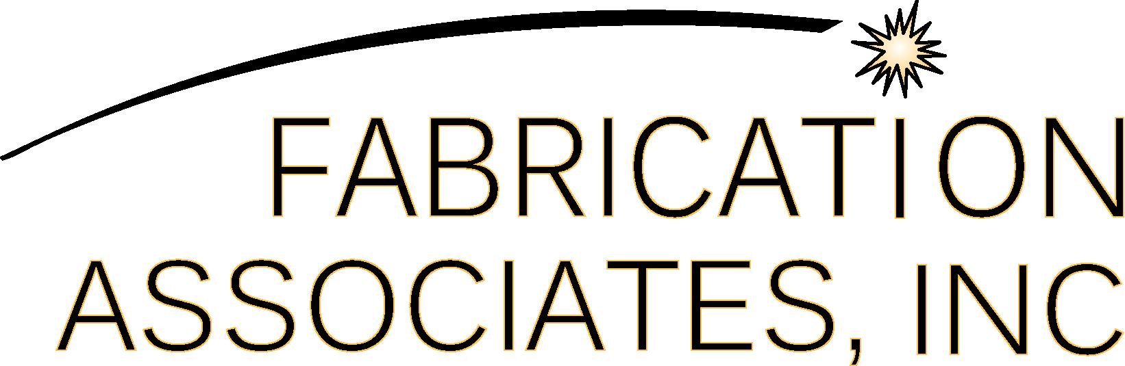 Fabrication Associates, Inc.