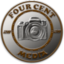 mediamedialogo.png