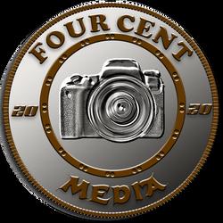 Four Cent Media