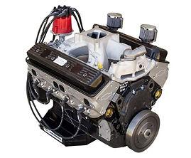 604 Create Engine.JPG