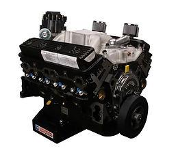 602 Create Engine.JPG