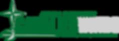 Jenkins Band Logo