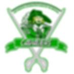 Jenkins School Logo