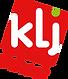 KLJ Schoot - gekleurd logo.png